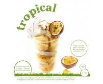/coppe/109-tropical.html