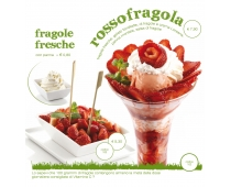 /coppe/147-rosso-fragola.html